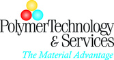 Polymer Technology &amp&#x3b; Services, LLC