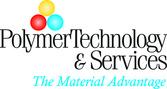 Polymer Technology &amp&#x3b; Services, LLC