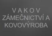 Petr Vaněk ml. - VAKOV