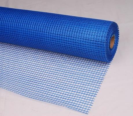 Malla de fibra de vidrio 90 gr m2 de fiber eagle s l for Malla de fibra de vidrio