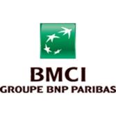 Banque Marocaine pour le Commerce et l&#039&#x3b;Industrie, BMCI (siège social)