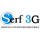 Serf 3G