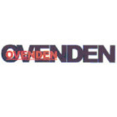 Ovenden Earthmoving Company Ltd