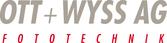 OTT + WYSS AG, OWY (Fototechnik)
