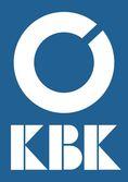 KBK Antriebstechnik GmbH