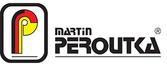 Martin Peroutka, polygrafická a papírenská výroba