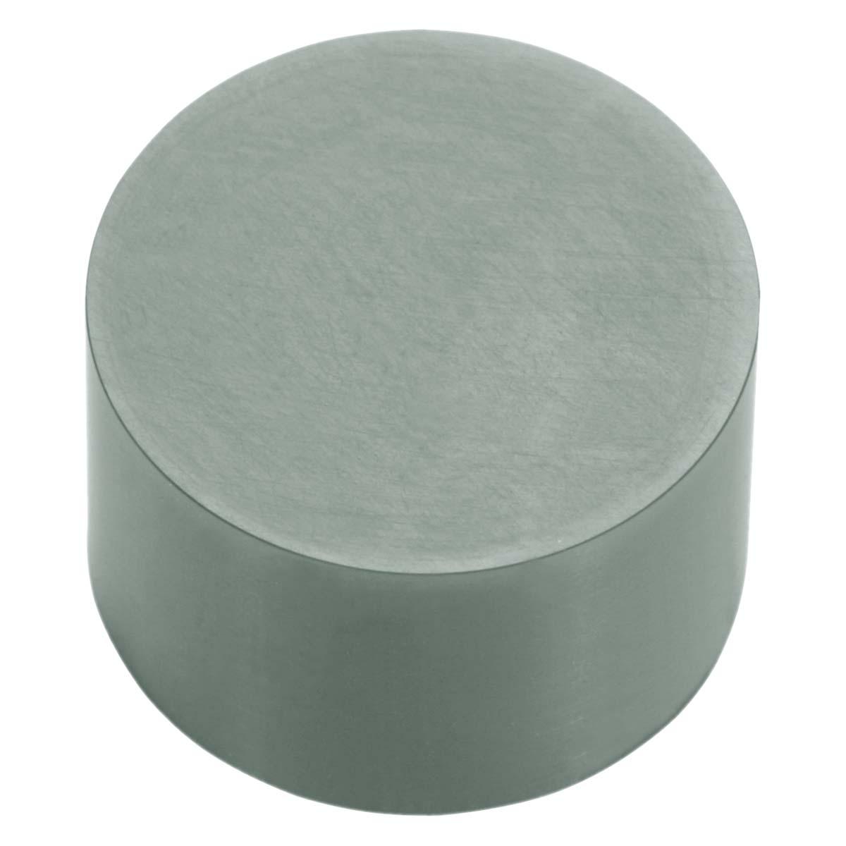 Plaquitas de fresado de cerámica