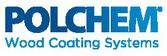 Aypol Solvent Ve Kimya Sanayi Ve Ticaret A S
