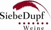 Siebe Dupf Kellerei AG, SDK