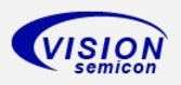 VISION Semicon Co., Ltd.
