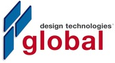 Global Design Technologies, S.L., Global-Dtech