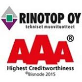 Rinotop Oy