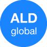 ALD global: gestion souple et transparente de la flotte automobile