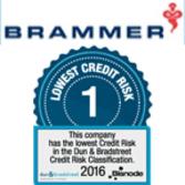 Brammer Oy
