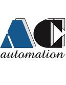 A C AUTOMATION (AC Automation)