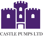 Castle Pumps Ltd