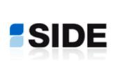 Servicio Industrial de Electrónica, S.A., SIDE