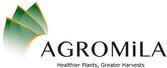 Agromila Organik İnorganik Gübre San. Tic. A.Ş.