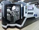 L'entreprise Joseph Martin se dote du nouveau tour TORNOS Multiswiss XL 8x26, un multibroche de nouvelle génération.