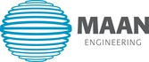 Maan Engineering BV