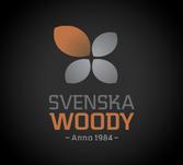 Svenska Woody AB