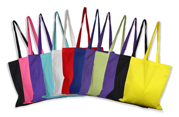 Handicrafts bags manufacturer and supplier, Organic bags manufacturer and supplier