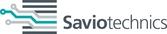 Saviotechnics s.r.o.