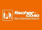 Fischer &amp&#x3b; Co. AG Triengen (Berufskleiderfabrik)