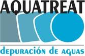 Aquatreat XXI, S.L.