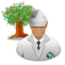 Productos para Sanidad Ambiental