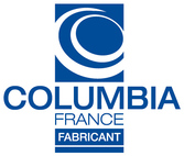 COLUMBIA FRANCE (Columbia France SARL)
