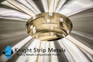 Stainless Steel strip, Coil and Sheet
