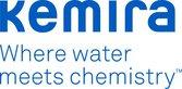 Kemira Water Danmark A/S