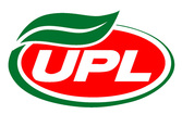 Unipower (Pvt) Ltd