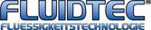 Fluidtec Flüssigkeitstechnologie