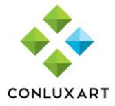 Conluxart SRL