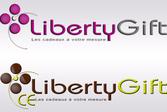 LIBERTY GIFT