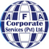 A F A Corporate Services (Pvt) Ltd