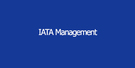 IATA Management Course