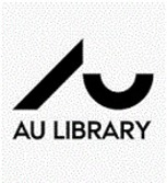 AU-Library