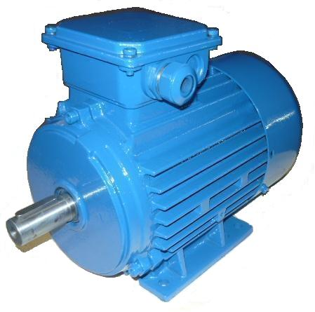 motoare electrice tip ASNA