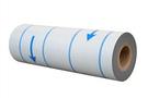 Film plastico adesivo removibile per legno e laminati preverniciati