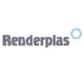 Renderplas