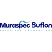 MURASPEC BUFLON SOLUTIONS DECORATIVES