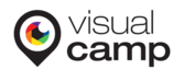 VisualCamp Co., Ltd.