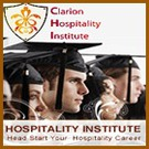 HOSPITALITY INSTITUTE