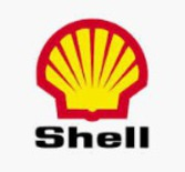 SOCIETE DES PETROLES SHELL