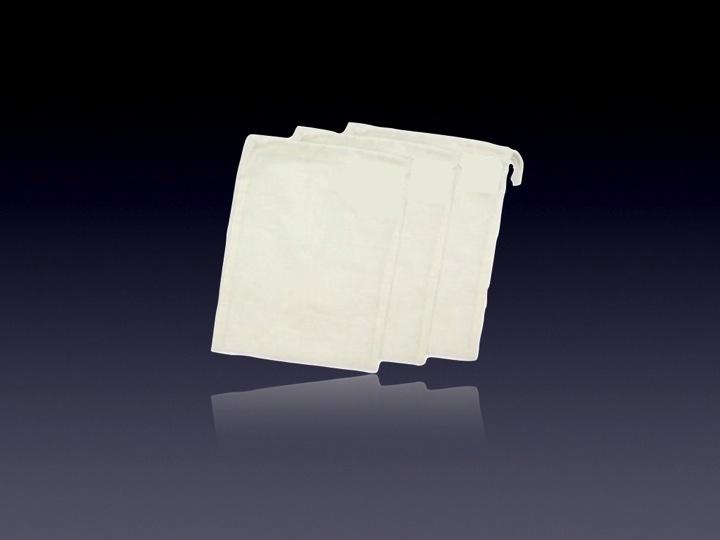 Canvas Produce Bag