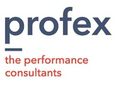 Profex Consulting GmbH