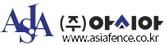 ASIA Co.,Ltd.